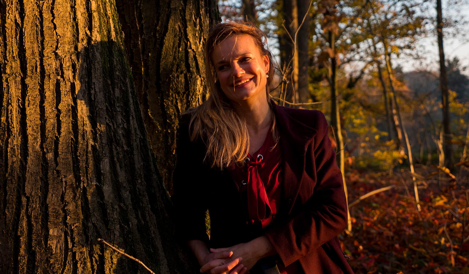 Brenda Meuleman 2