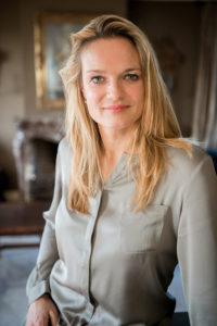Brenda Meuleman